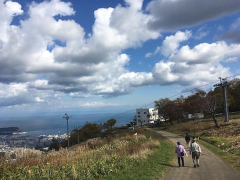Otaru_20181020_110913