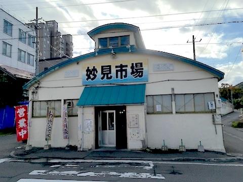 Otaru_20171010-150309r