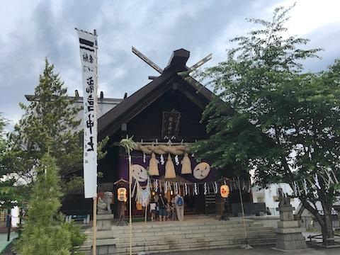 Otaru_20190621-183419