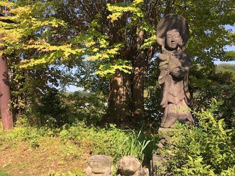 Otaru_20191001-125036