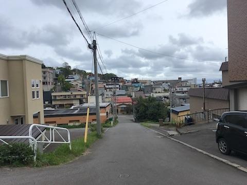 Otaru_20191005-152457