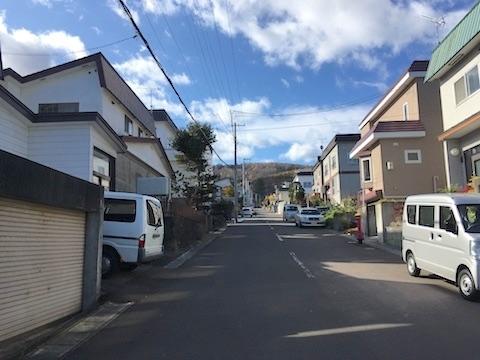 Otaru_20191102-110701