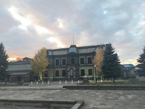 Otaru_20191103-161655