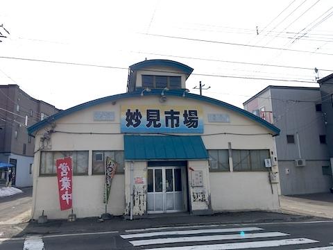 Otaru_20200331-145804