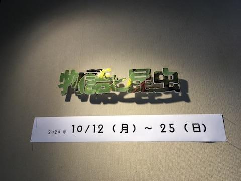 Otaru_20201017-123603