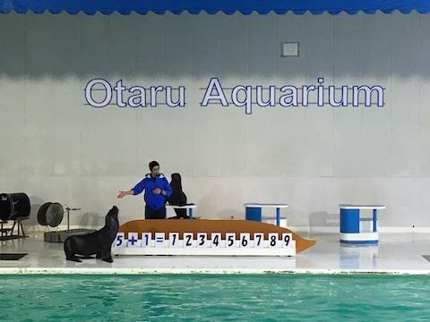 Otaru_20210112-150318