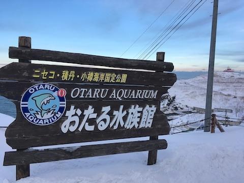 Otaru_20210112-152950