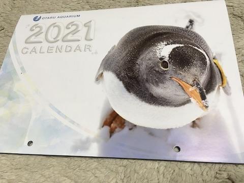 Otaru_20210112-221936
