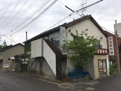 Otaru_20210527-160330