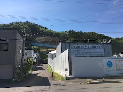 Otaru_20210626-145035