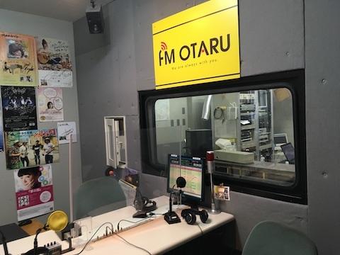 Otaru_20210820-153439